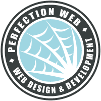 Perfection Web
